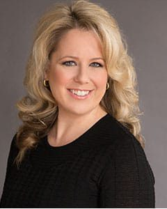 Kristen Pursley IP Lawyer