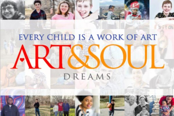 Dobrusin Law Firm Joins Forces with Art&Soul Dreams