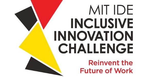 Kristen Pursley to Judge 2018 MIT Inclusive Innovation Challenge
