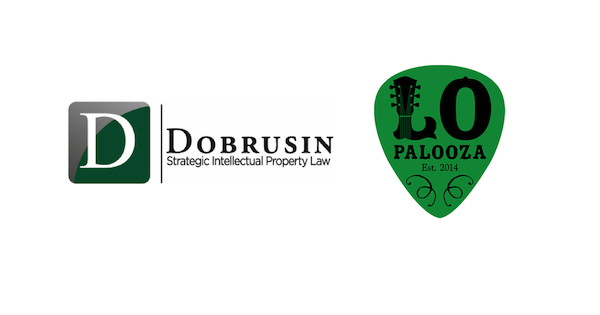 The Dobrusin Law Firm Played an Important Role at 5th Annual LO Palooza