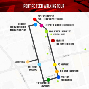 pontiac-tech-tour-automation-alley