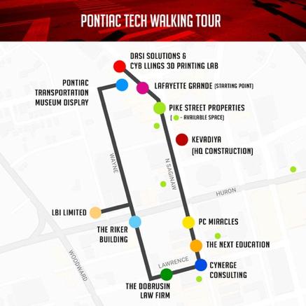 pontiac-tech-tour-automation-alley