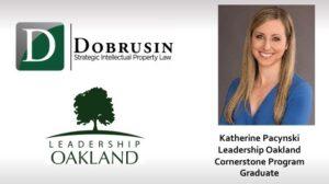 Leadership_Oakland_Katherine_Pacynski