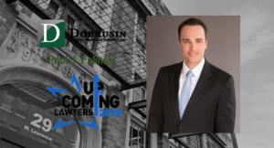 Paul_Palinski_Michigan_Lawyers_Weekly