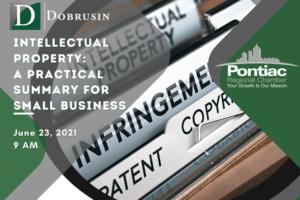Eric Hydorn Patent Attorney