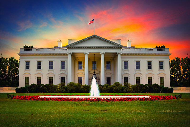 What President Biden's Recent Executive Order on Promoting Competition Means for IP