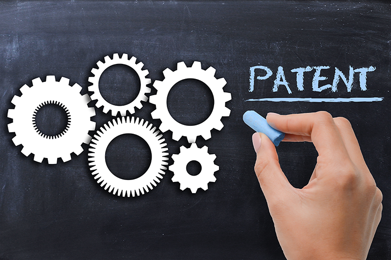 Utility Patents v. Design Patents: What's the Difference, and Which One Is Right for You?